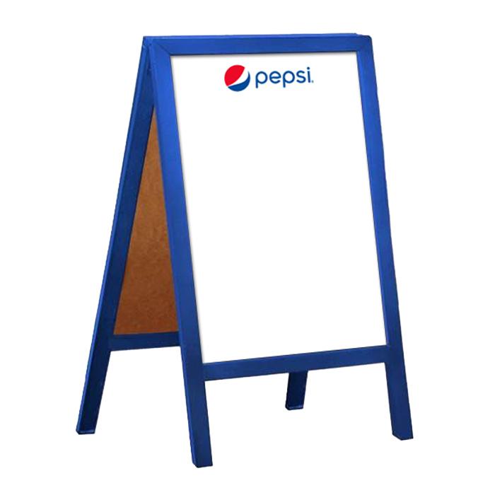 Pepsi – NSMShop