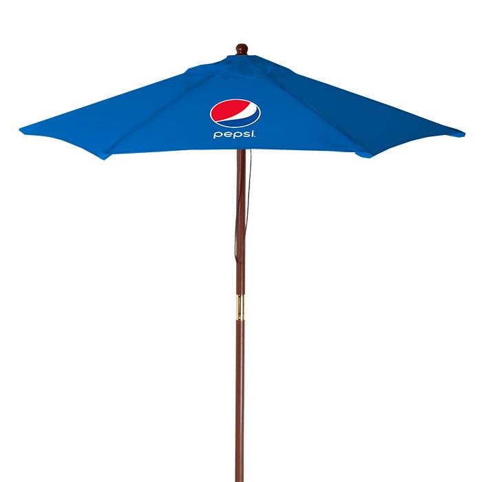 Market Umbrella Pepsi 174 Nsmshop