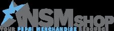 NSMShop