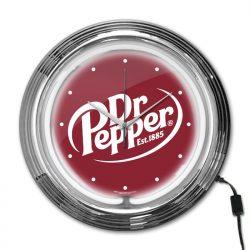 Dr Pepper Nsmshop