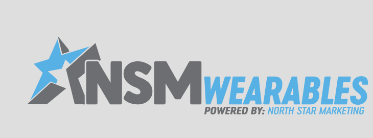 NSM Wearables