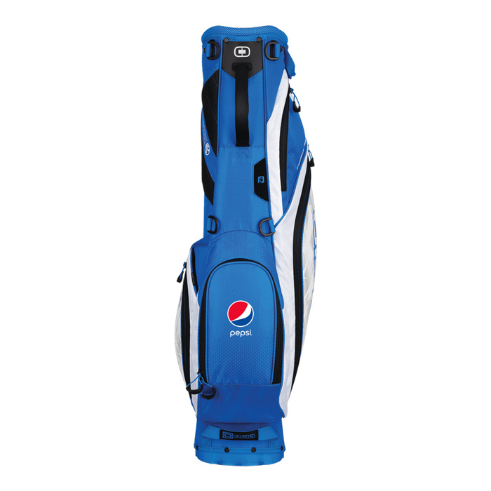 Golf Bag Ogio 174 2018 Cirrus Mb Stand Nsmshop